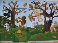 dipinto-murale-pantea