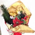 bouquet di calze da uomo